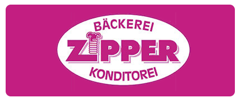 Bäckerei Konditorei Zipper