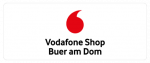 Vodafone Buer am Dom