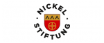 Nickel Stiftung
