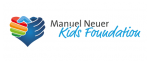 Manuel Neuer Kids Foundation